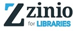 Zinio - Digital Magazines available anytime!  Click here to browse and create an account using your Highland Library card number.